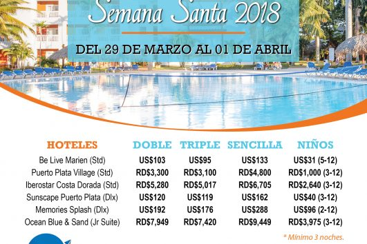 Agnes Travel Agencia De Viajes Tu Solucion En Hoteles Cruceros Tours En Santiago Rep Dominicana Agencia De Viajes Con Solución En Toda La Relacionado A Vacionar Desde Hoteles Cruceros Vuelos